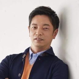 上原豊(取締役)の写真